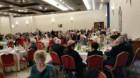 ONCOS a sărbătorit ziua de 8 Martie