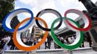 Olimpiada se amână, dar nu se anulează