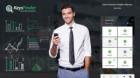 Aplicaţie mobilă cu informaţii gratuite despre business-urile româneşti