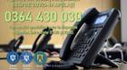 Linie telefonică deschisă pentru cetățenii din Cluj care doresc informații despre COVID-19