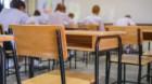Patru şcoli clujene vor fi modernizate cu fonduri europene