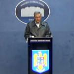 Ordonanța militară nr. 6 din 30.03.2020, privind instituirea măsurii de carantinare asupra municipiului Suceava