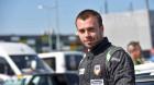 Echipaj clujean în Campionatul European de Raliuri