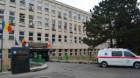 Niciunul dintre pacienții cu coronavirus internați la Cluj-Napoca nu s-a vindecat