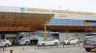 Românii blocaţi pe aeroporturile din Ungaria sfătuiţi să ceară modificarea biletelor pentru Aeroportul Cluj
