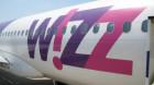 Wizz Air nu mai zboară nici în Israel