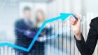 Angajări consistente în industria serviciilor de afaceri din Cluj