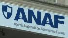 ANAF suspendă controalele la sediul firmelor şi amână depunerea declaraţiilor fiscale