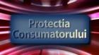 Protecţia Consumatorilor verifică măsurile anti-coronavirus din magazine