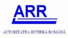 Autoritatea Rutieră a suspendat relaţiile directe cu publicul