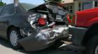 Autoconstatare pentru daune