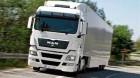 Transportatorii cer suspendarea restricțiilor de acces în orașe