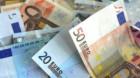 """Un clujean a """"scos"""" peste 11.000 euro de la o bancă"""