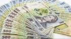 Bani de la stat pentru şomaj tehnic, indemnizaţii pentru copii, concedii medicale, rambursării de TVA şi susţinerea IMM-urilor