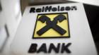 Raiffeisen Bank amână plata ratelor de capital
