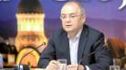 Primăria Cluj-Napoca plătește 261.000 de euro pentru a asigura elevilor tablete