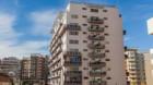 Scumpire record a apartamentelor din Cluj-Napoca