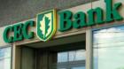 CEC amână plata ratelor la credite