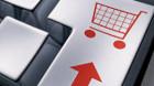 Coronavirusul îmulţeşte comercianţii dubioşi pe internet