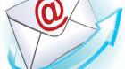 Beneficiile de asistenţă socială se pot solicita prin e-mail