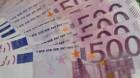 Finanțare rapidă în lupta cu COVID-19