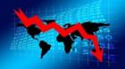 Firmele se aşteaptă la scăderea veniturilor