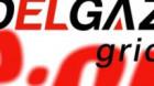 Delgaz Grid suspendă relaţiile cu publicul