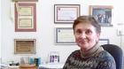 Timp de un deceniu, prof. univ. dr. Carmen Socaciu: Cel mai performant cadru didactic al USAMV