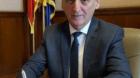 DEJ: 33 de proiecte de dezvoltare urbană în valoare de 150 de milioane de euro