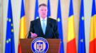 România, în stare de urgenţă!