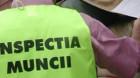 Inspectoratul de Muncă Cluj cere decalarea programului de lucru