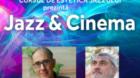 Jazz & Cinema la Cursul de Estetica Jazzului