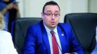 Poziţia PSD faţă de înlocuirea lui Valentin Cuibus