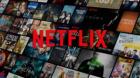Netflix îşi reduce traficul cu 25%, în Europa