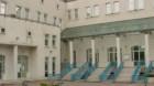 Măsuri anti-coronavirus la Casa Județeană de Pensii Cluj