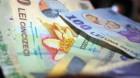 Petiţie pentru suspendarea ratelor la creditele bancare