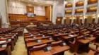 Procedură specială pentru investirea Guvernului