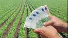 Măsuri pentru protejarea beneficiarilor de fonduri europene
