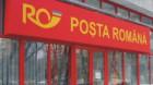 Poşta nu mai lucrează în week-end