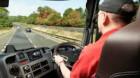 Transportatorii cer prelungirea certificatelor profesionale