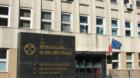 Sub 35 de pacienți cu coronavirus din județul Cluj, la Spitalul de Boli Infecțioase
