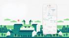 Aplicaţie de comunicare între cetăţeni şi administraţie, furnizată gratuit de o companie clujeană