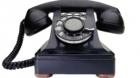 Telefon pentru şomajul tehnic