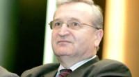 """Fostul negociator șef al României cu UE, Vasile Puşcaş: """"A fi singur pe lume înseamnă autocondamnare la pierzanie!"""" (II)"""