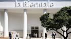 Coronavirusul afectează şi Bienala de Arhitectură din Veneţia