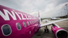 Wizz Air suspendă zborurile spre Dubai