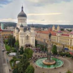 Arhiepiscopia Clujului: Donație de peste 180.000 lei pentru Spitalul Clinic de Boli Infecțioase