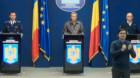 Ordonanța militară nr. 7 din 4 aprilie 2020 privind măsuri de prevenire a răspândirii COVID-19