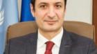 Cu prof. univ. dr. Patriciu Achimaş-Cadariu despre pacientul oncologic