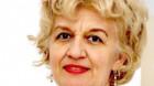 Cu prof. univ. dr. Simona Nicoară despre dispozitivele digitale și ochi în perioada de izolare socială